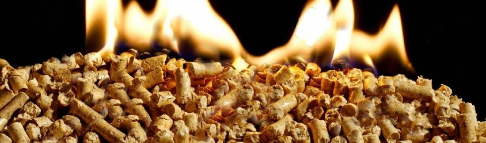 18420566-burning-wood-chip-pellets-a-renewable-source-of-energy-becoming-popular-as-a-green-environmentally-f-Stock-Photo